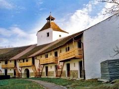 honigberg-vorratskammer-500.jpg