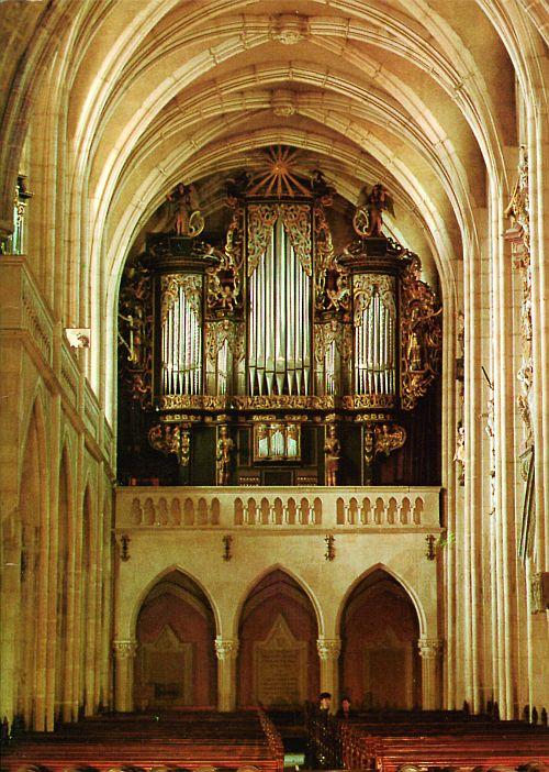Orgel_500